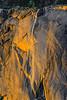 Horsetail Falls 2014
