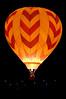 Dawn Patrol, Reno Hot Air Balloon Festival September 2008
