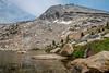 Budd Lake