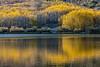 North Lake, Bishop Canyon