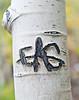 Aspen grafitti