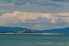 Paoha Island, Mono Lake