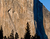The Heart, Southwest Face of El Capitan