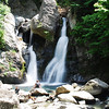 Bash Bish Falls, Mount Washington Massachusetts