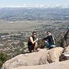 Mt WoodsonHike-3895