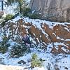Mt WoodsonHike-3878