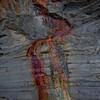Rusting Rock
