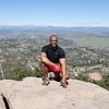 Mt WoodsonHike-3936