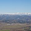 Mt WoodsonHike-3901