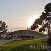 Sea Lions Gymnasium