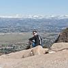 Mt WoodsonHike-3892