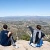 Mt WoodsonHike-3909
