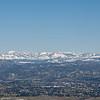 Mt WoodsonHike-3943