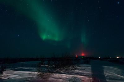 Aurora Borealis 3