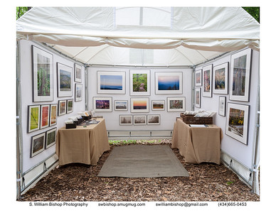 SWB Photo Exhibit Tent-1