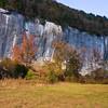 Roark Bluff at Steele Creek