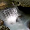 Clark Creek at Lost Valley