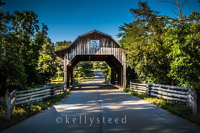 CoveredBridge(12x18)-2