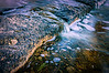 Spillway Spills - Ashland State Park
