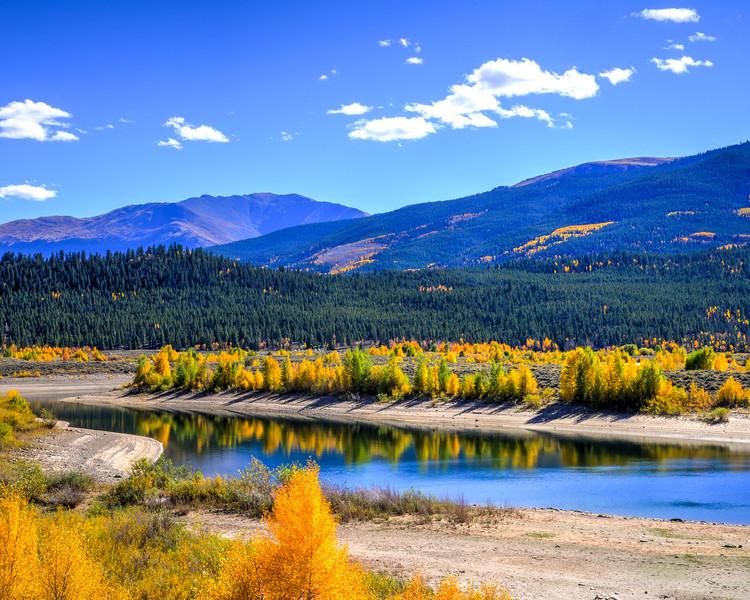 Denver and Aspen Mountain Passes (13 of 27)