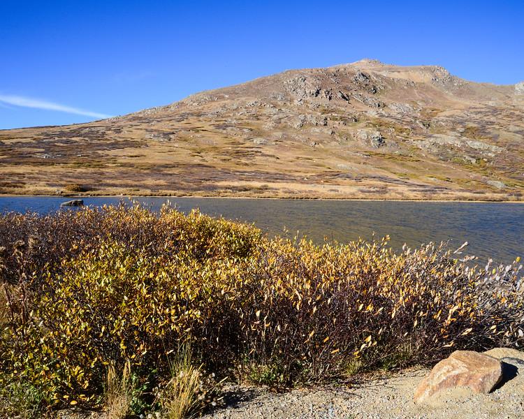 Denver and Aspen Mountain Passes (20 of 27)