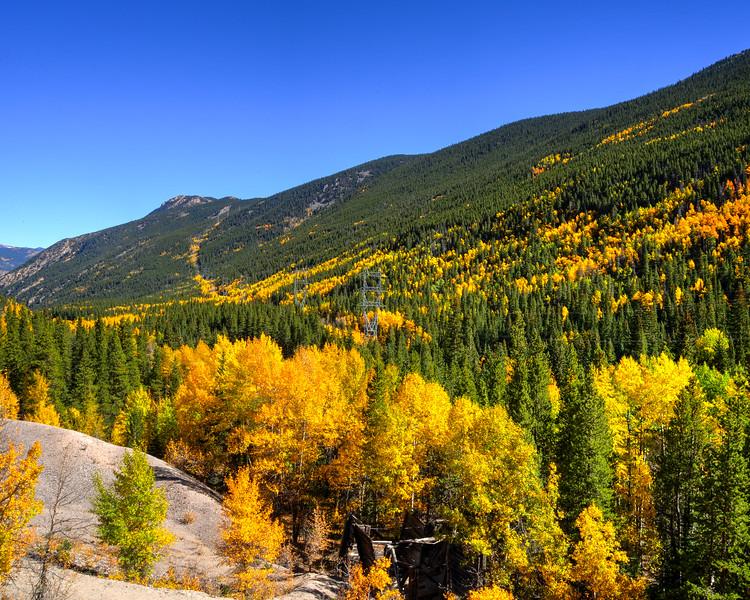 Denver and Aspen Mountain Passes (5 of 27)