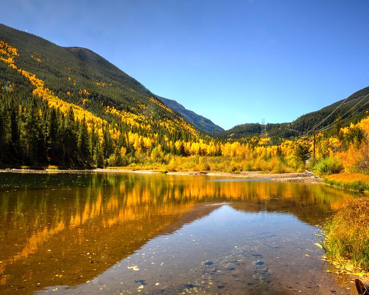 Denver and Aspen Mountain Passes (3 of 27)