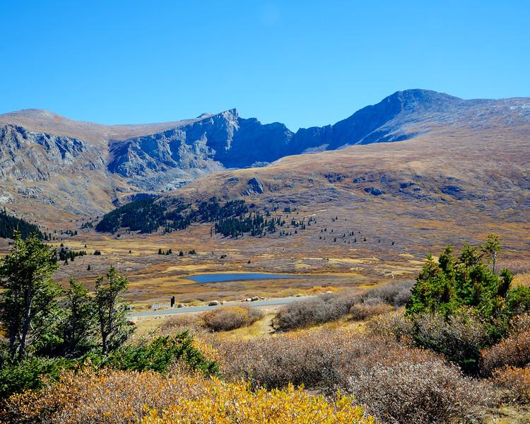 Denver and Aspen Mountain Passes (6 of 27)