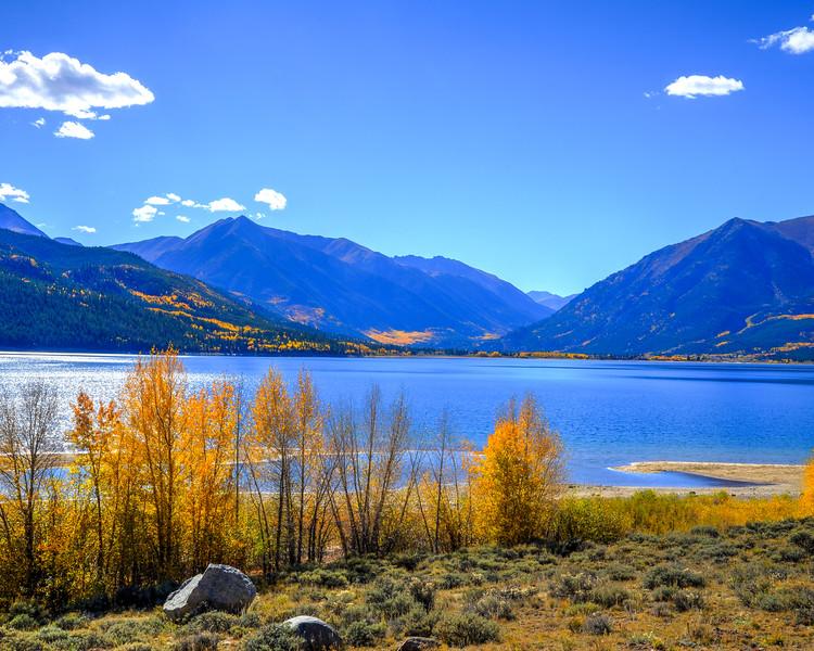 Denver and Aspen Mountain Passes (14 of 27)
