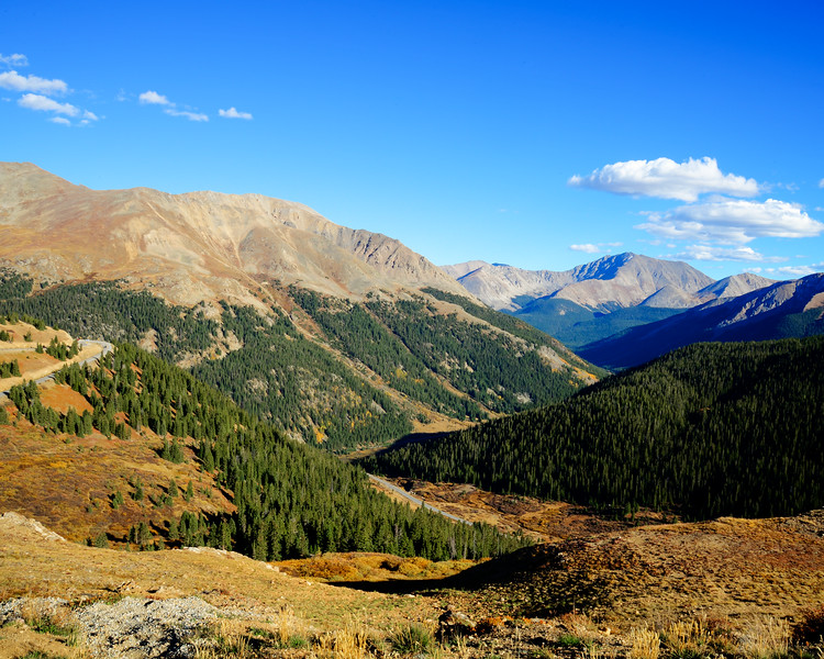 Denver and Aspen Mountain Passes (22 of 27)