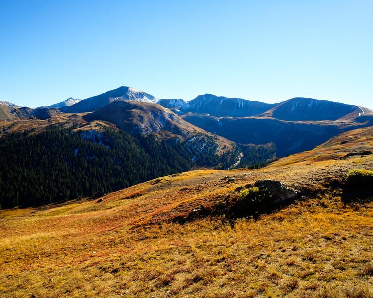 Denver and Aspen Mountain Passes (21 of 27)