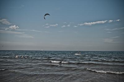Windsurfing 2