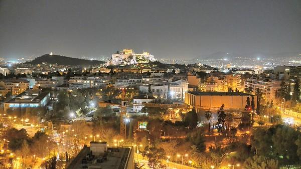 Athens-2015