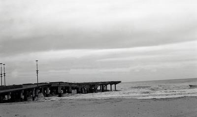 Atlantic City_Feb  1971-015