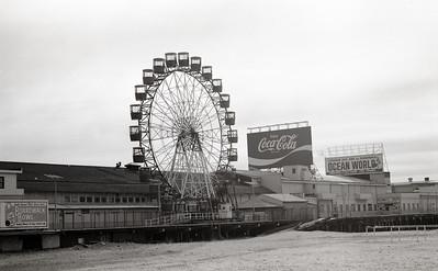 Atlantic City_Feb  1971-009