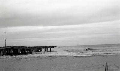 Atlantic City_Feb  1971-016