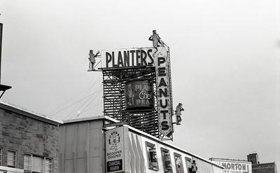 Atlantic City_Feb  1971-008