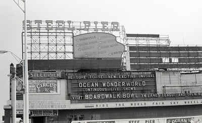 Atlantic City_Feb  1971-004