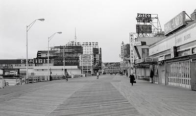 Atlantic City_Feb  1971-018