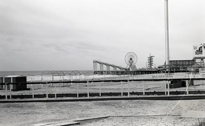 Atlantic City_Feb  1971-002