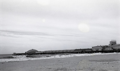 Atlantic City_Feb  1971-017
