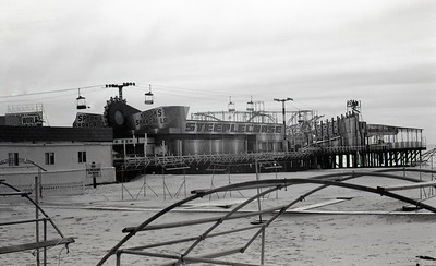 Atlantic City_Feb  1971-001