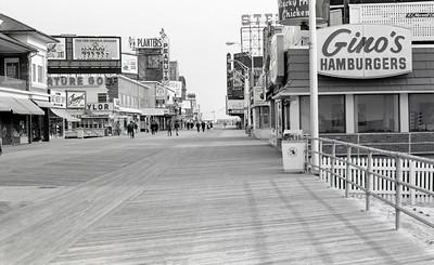 Atlantic City_Feb. 1971