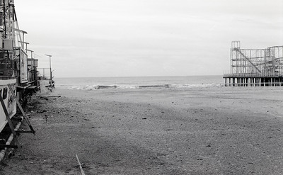 Atlantic City_Feb  1971-007
