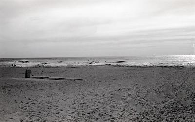 Atlantic City_Feb  1971-005
