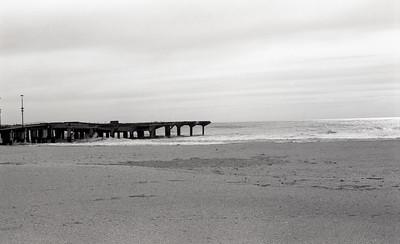Atlantic City_Feb  1971-013