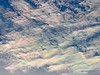 Iridescent Clouds,<br /> Sugar Land; Texas