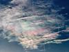 Iridescent Clouds ,<br /> Sugar Land, Texas