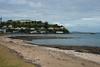 Torpedo Bay, Auckland.