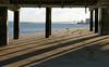 Devonport Wharf 2